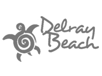 Delray Beach Marketing Cooperative