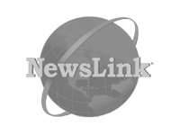 NewsLink Group