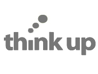 Think Up Consulting