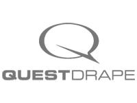 Quest Drape